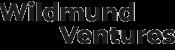 cropped-DESIGNFORM-Logo-1.png